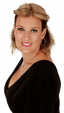 Julia Bender - freigestellt (Klein)